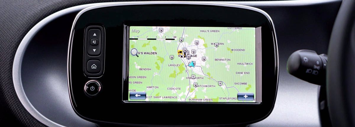 Best Truck GPS Reviews
