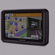 Garmin dezl 770LMTHD 7-Inch GPS Navigator Review